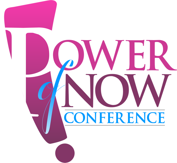 Power of Now Conference